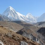 Everest Base Camp – Nepal – Trekking